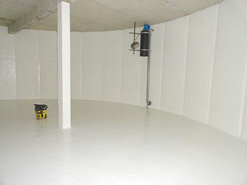 traso epoxy. Black Bedroom Furniture Sets. Home Design Ideas